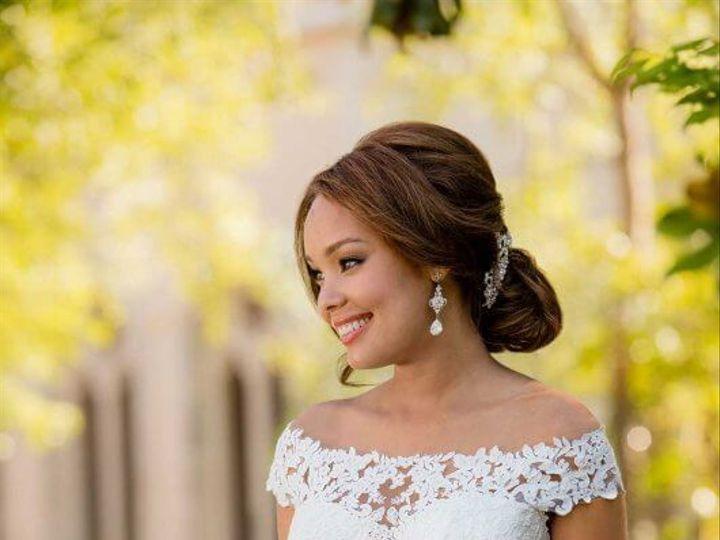 Tmx 1524427169 A433ae241364f445 1524427168 2ee161696de054c1 1524427239865 2 6639 2 530x845 Woodbridge, VA wedding dress