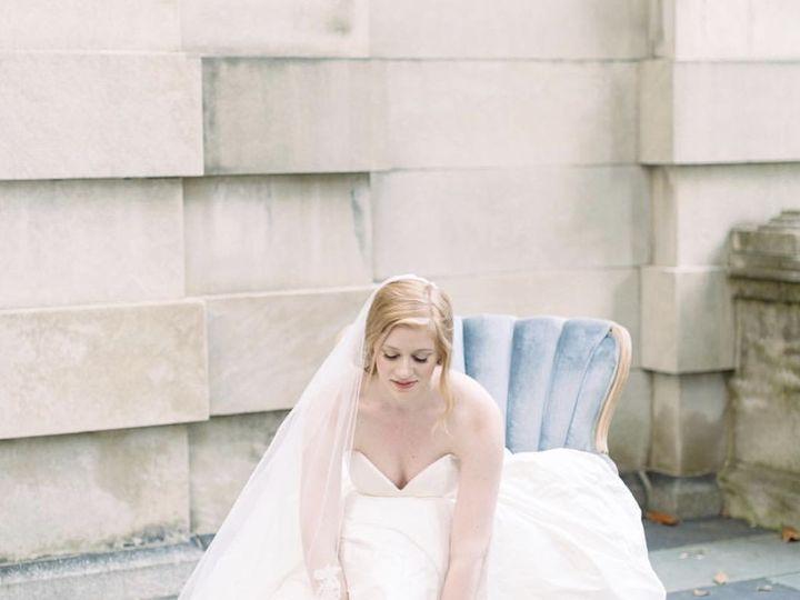Tmx 1531428478 B9fa36b2cc8f39ec IMG 1040 Woodbridge, VA wedding dress