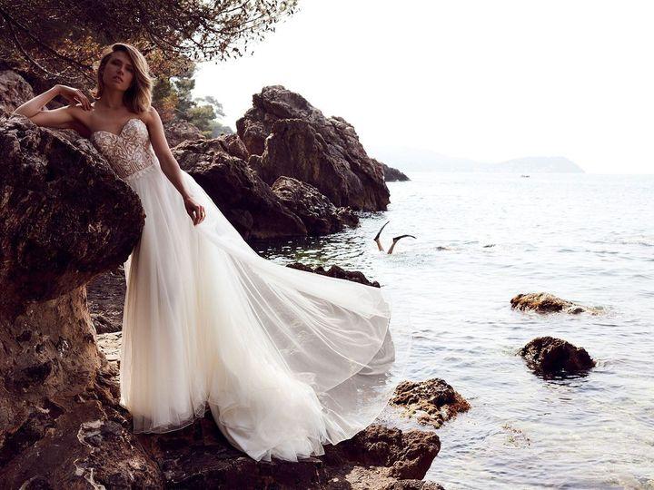 Tmx 753c48581924c5426013457949a2c8c3 51 991010 1559507646 Woodbridge, VA wedding dress