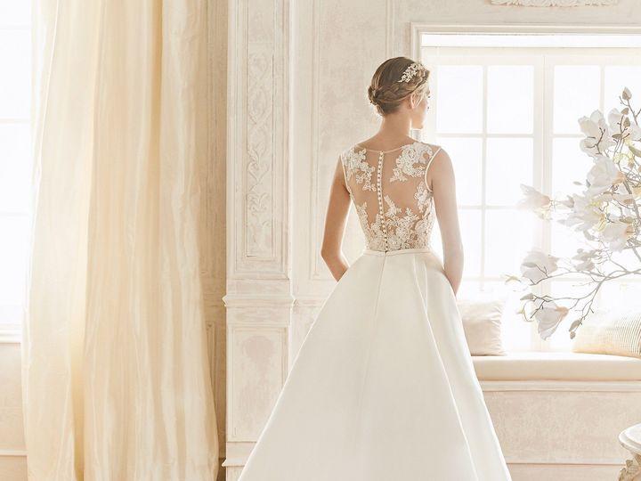 Tmx Baco C 51 991010 1559507684 Woodbridge, VA wedding dress