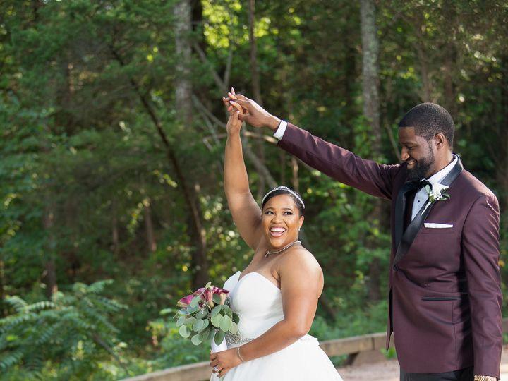 Tmx Donielle Marc425 51 991010 160158739561336 Woodbridge, VA wedding dress