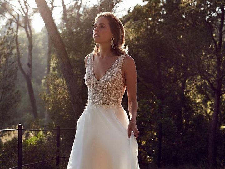 Tmx Fd89de5beea8d0610c6476217737e2c6 51 991010 1559508129 Woodbridge, VA wedding dress