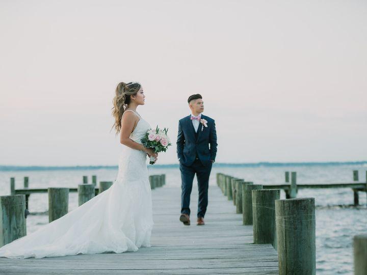 Tmx Image 3 51 991010 160158741549058 Woodbridge, VA wedding dress