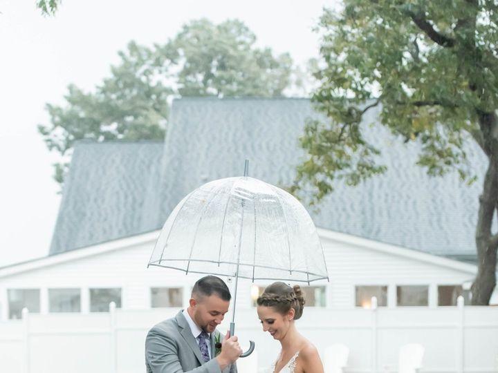 Tmx Image0 3 51 991010 160158741695040 Woodbridge, VA wedding dress