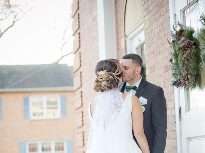 Tmx Image1 2 51 991010 160158746731436 Woodbridge, VA wedding dress