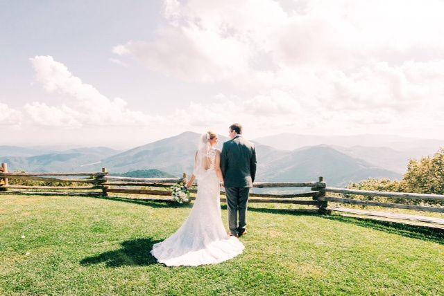 Tmx Image1 2 51 991010 160158746782797 Woodbridge, VA wedding dress