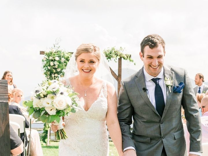 Tmx Image2 2 51 991010 160158746885874 Woodbridge, VA wedding dress