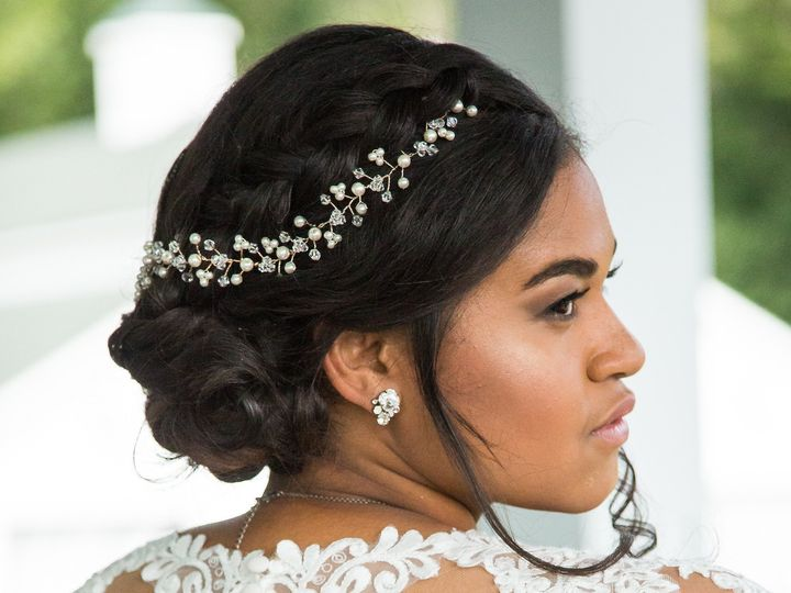 Tmx Image2 51 991010 160158779468577 Woodbridge, VA wedding dress