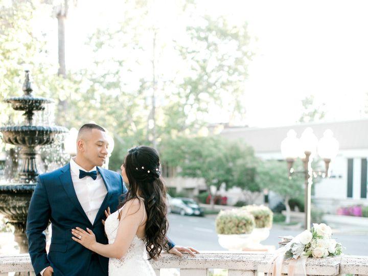 Tmx Img 0323 51 991010 1559508227 Woodbridge, VA wedding dress