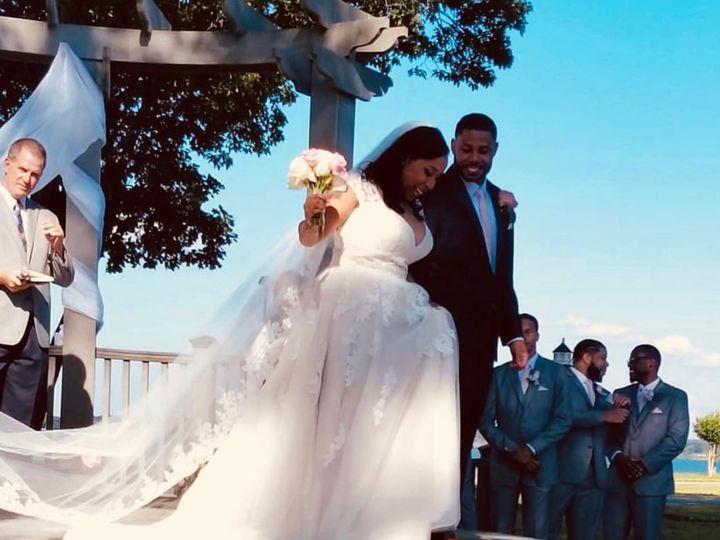 Tmx Img 1041 51 991010 1559508248 Woodbridge, VA wedding dress