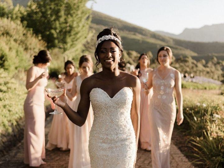 Tmx Img 5606 51 991010 160158747539768 Woodbridge, VA wedding dress