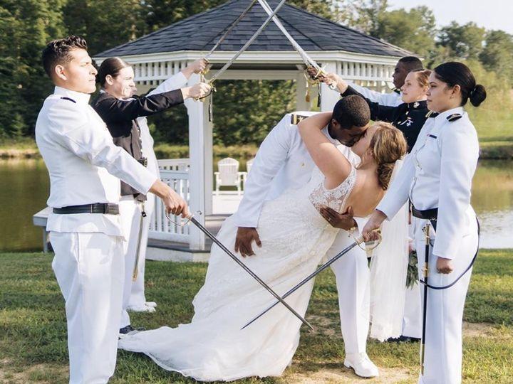 Tmx Img 5607 51 991010 160158747038939 Woodbridge, VA wedding dress