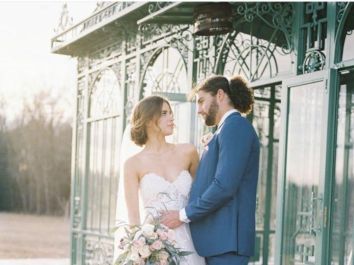 Tmx Img 5608 51 991010 160158747074256 Woodbridge, VA wedding dress