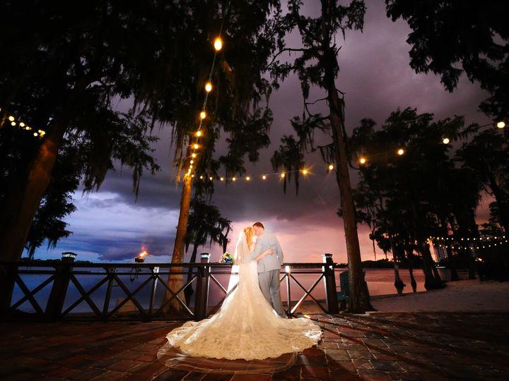 Tmx Jessica And Terrences Wedding Misty Miotto Photography 20298 51 991010 160158749441076 Woodbridge, VA wedding dress