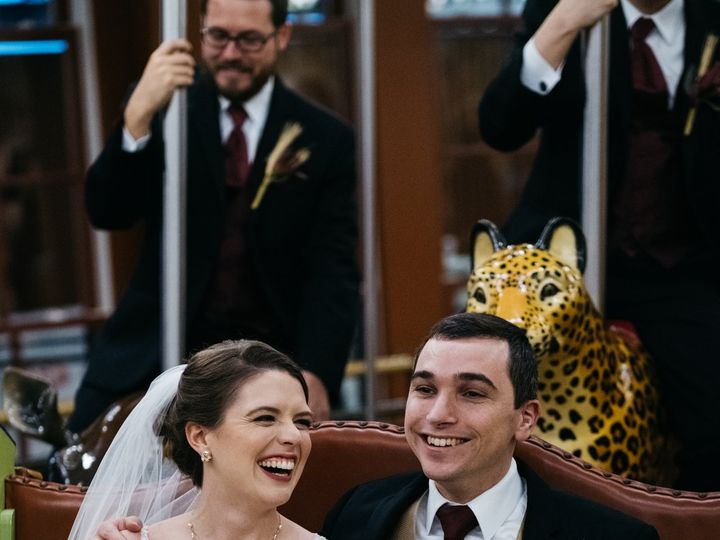 Tmx Katiedaniel Wedding 619 51 991010 160158768776558 Woodbridge, VA wedding dress