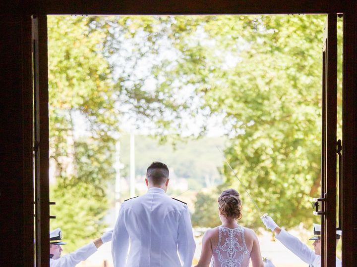 Tmx Katiegraham0737 51 991010 160158760682936 Woodbridge, VA wedding dress