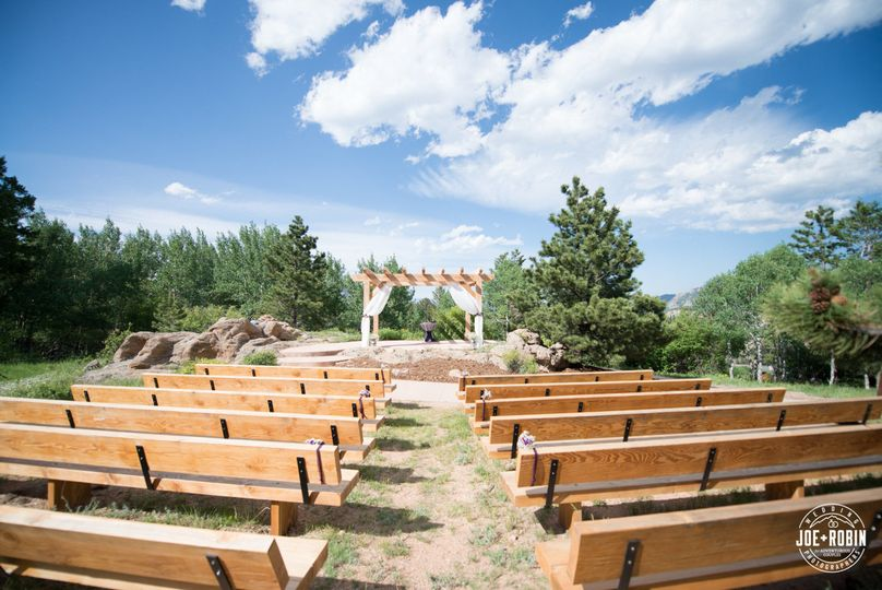 34cf653c13b8642d 1515870437 2b58bef19a5225ed 1515870426545 7 Ceremony site with