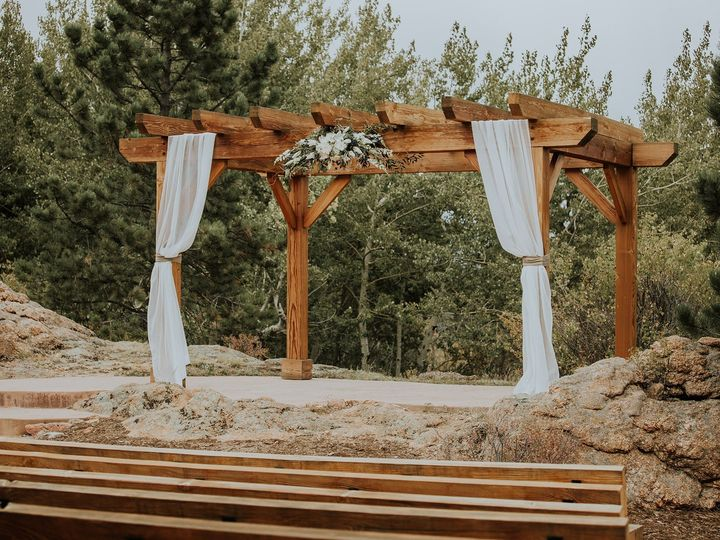 Tmx 002 51 2010 159090101452707 Estes Park, CO wedding venue
