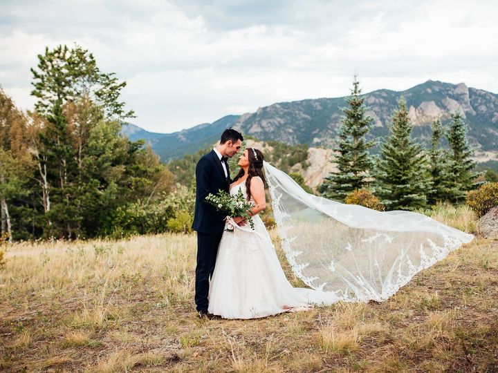 Tmx 004 51 2010 159090101343067 Estes Park, CO wedding venue