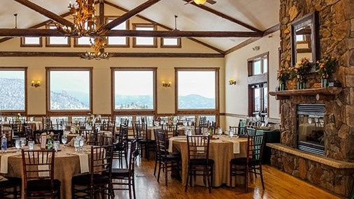 Tmx 005 51 2010 159090100812441 Estes Park, CO wedding venue