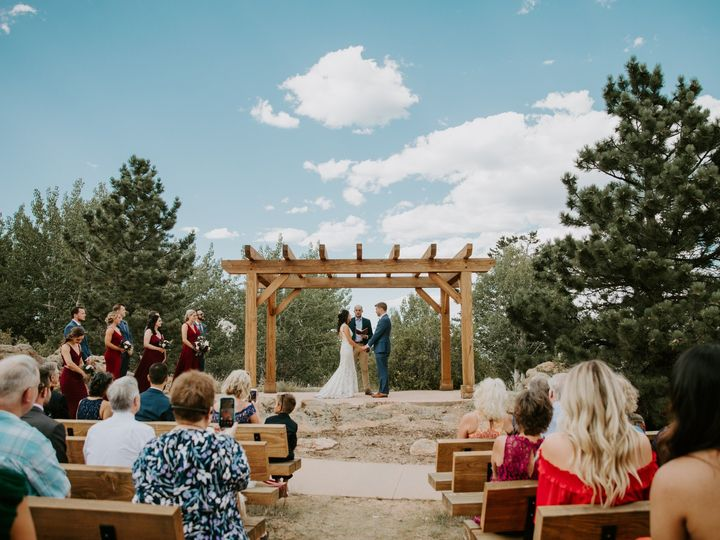 Tmx 009 51 2010 159090101729874 Estes Park, CO wedding venue