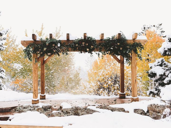 Tmx 018 51 2010 159090102971115 Estes Park, CO wedding venue