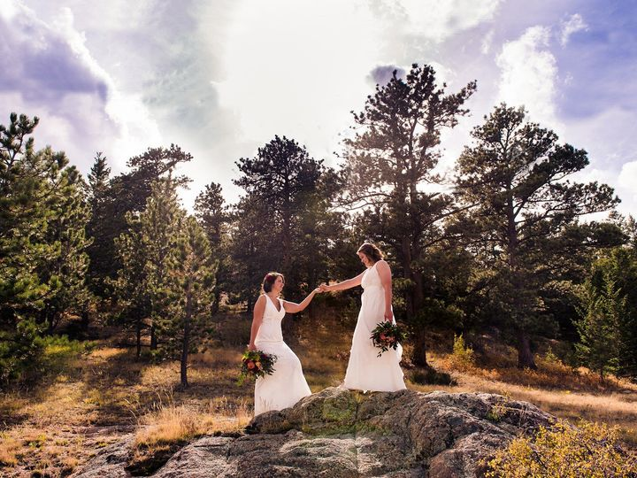 Tmx 024 51 2010 159090103018313 Estes Park, CO wedding venue