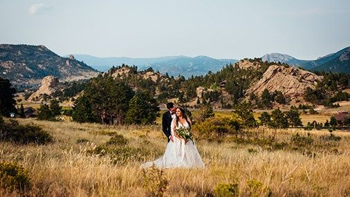 Tmx 026 51 2010 159090102819867 Estes Park, CO wedding venue