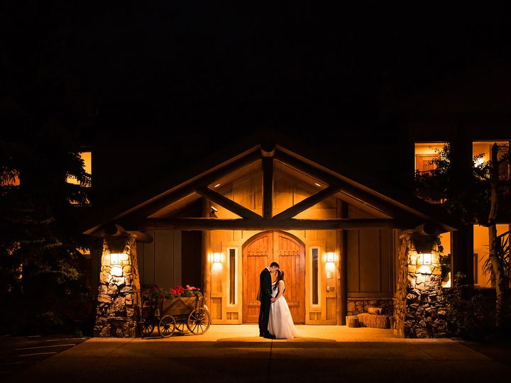 Tmx 030 51 2010 159090102633965 Estes Park, CO wedding venue