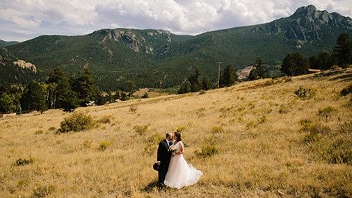 Tmx 031 51 2010 159090103083112 Estes Park, CO wedding venue
