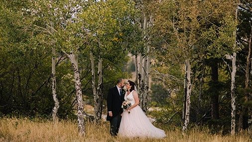 Tmx 033 51 2010 159090103919011 Estes Park, CO wedding venue
