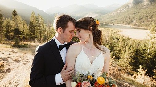 Tmx 035 51 2010 159090102975493 Estes Park, CO wedding venue