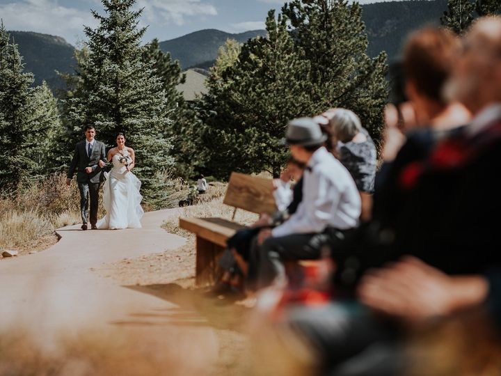 Tmx 036 51 2010 159090103378102 Estes Park, CO wedding venue