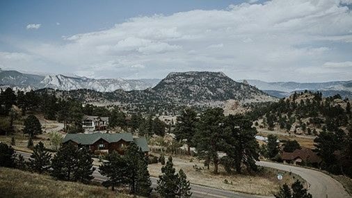 Tmx 037 51 2010 159090102548925 Estes Park, CO wedding venue