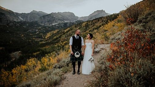 Tmx 038 51 2010 159090104144149 Estes Park, CO wedding venue