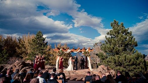Tmx 039 51 2010 159090103820185 Estes Park, CO wedding venue
