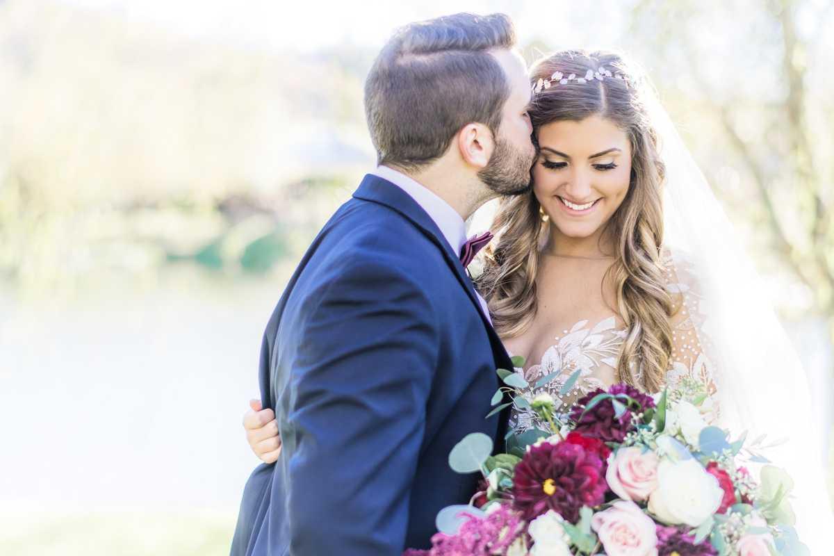 FBJ Weddings