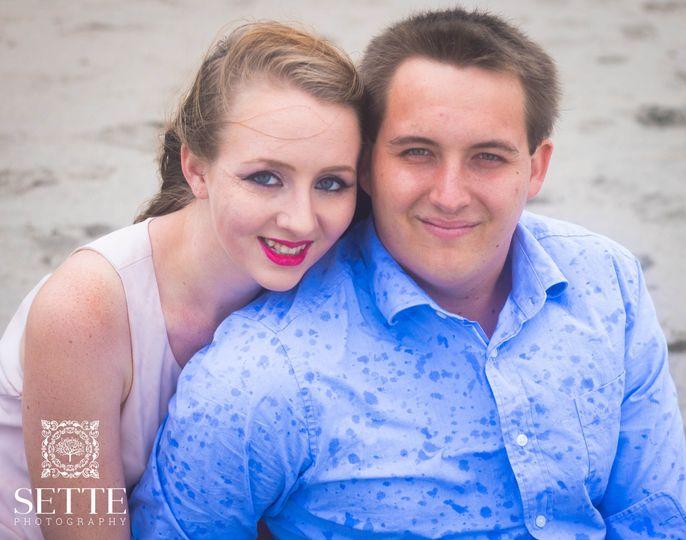 Sette Florida Wedding Services