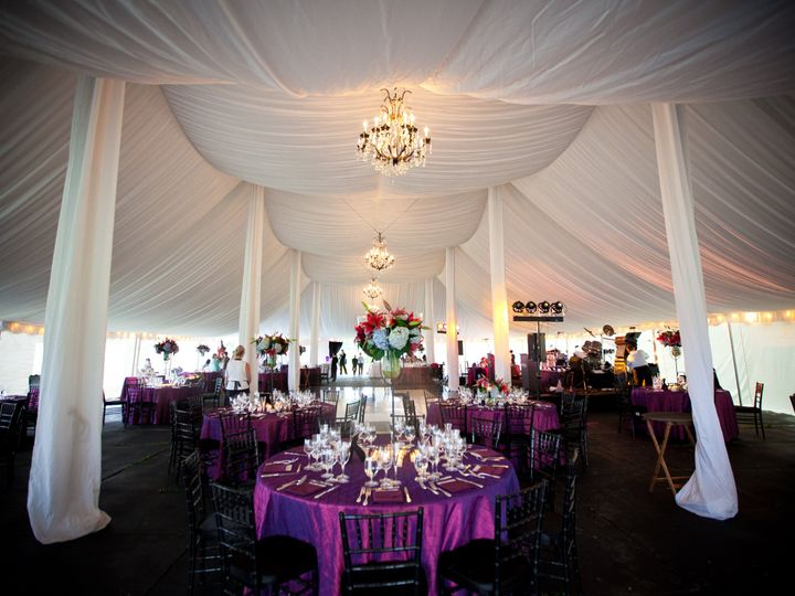 Tmx 1413983592523 20100821gregory 424 Stowe wedding planner