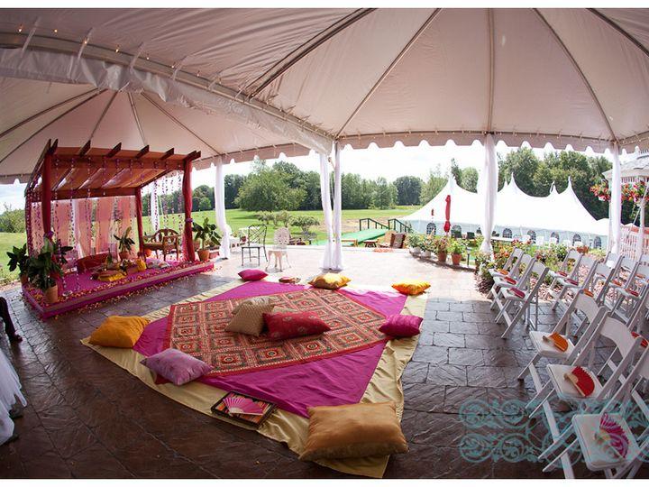 Tmx 1413983668162 03kl398 970 Landwehrle Stowe wedding planner