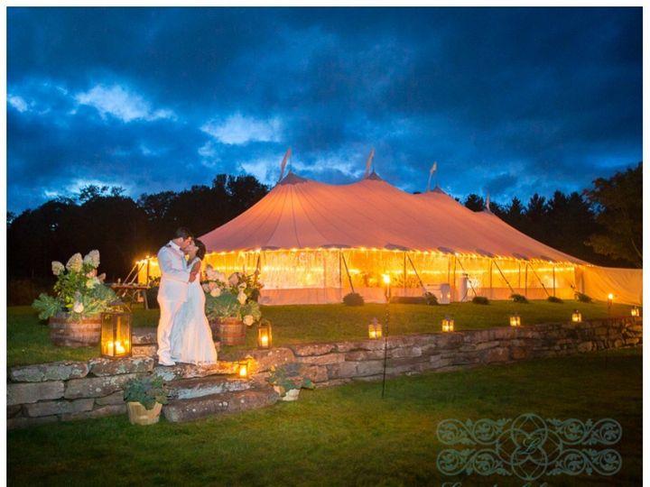 Tmx 1413984128139 Ryan And Chapin 02 E1390067154108 Stowe wedding planner