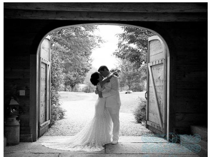 Tmx 1413984577817 Ryan And Chapin 15 E1390066757651 Stowe wedding planner