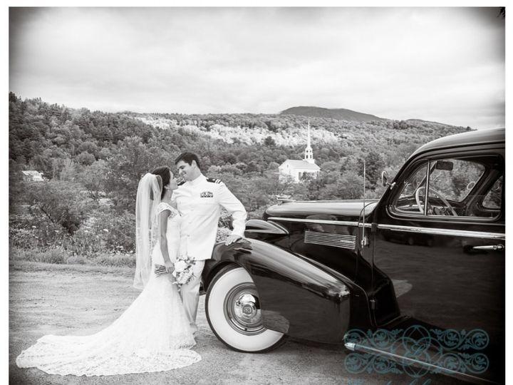Tmx 1413984833868 Ryan And Chapin 08 E1390067010868 Stowe wedding planner