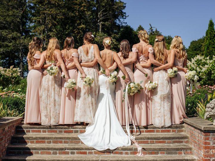 Tmx 1512257903753 09022017 Tarapaul Julialuckettphotography 191 Stowe wedding planner