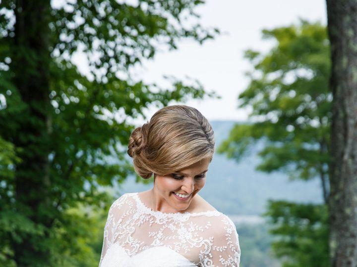 Tmx 1512396829030 Sk Wedding0486 Stowe wedding planner