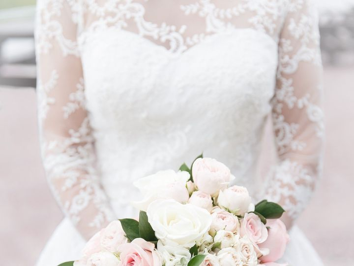 Tmx 1512397046518 Img4366 Stowe wedding planner