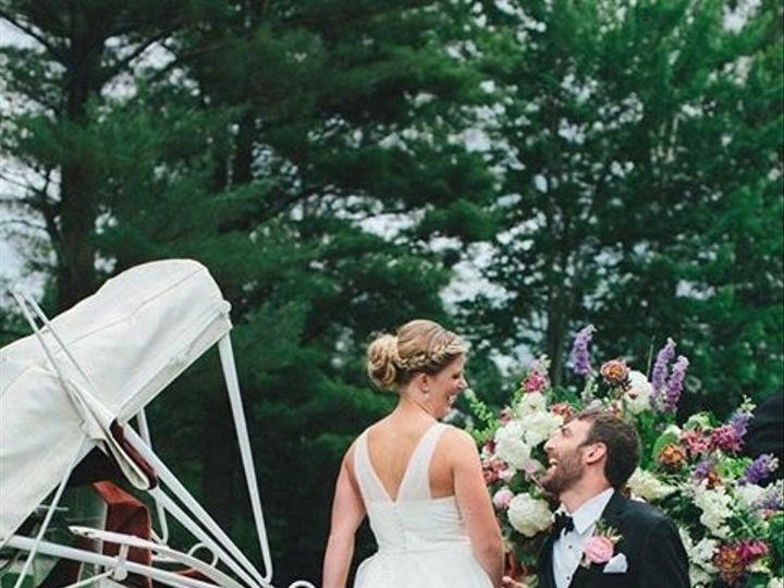 Tmx 1512397196216 Img6296 Stowe wedding planner