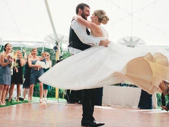 Tmx 1512397223609 Img6298 Stowe wedding planner