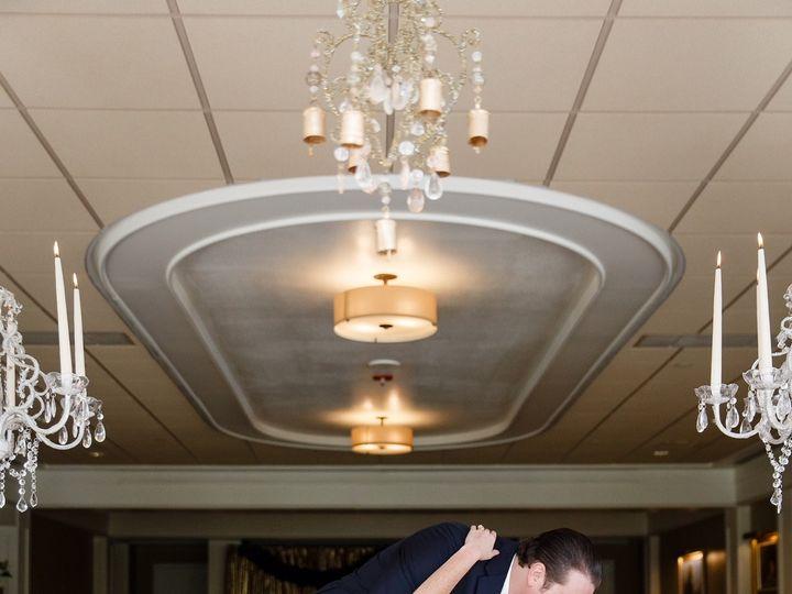 Tmx 1512397697781 Img7256 Stowe wedding planner