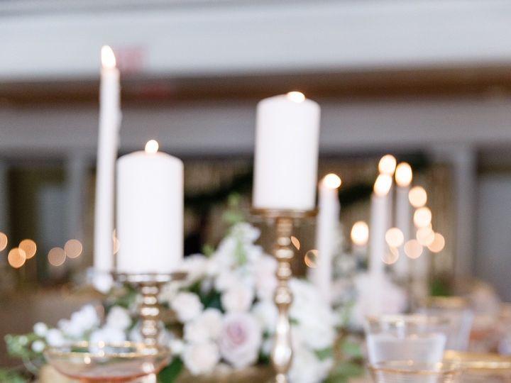 Tmx 1512397768408 Img7250 Stowe wedding planner